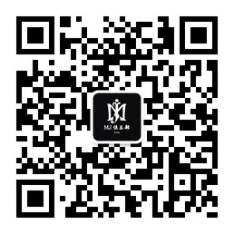 qrcode_for_gh_49c3ac8d8301_258